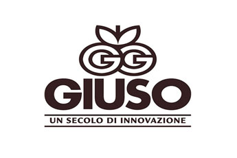 Giuso