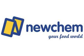 Newchem