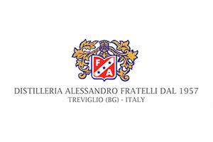Distilleria Fratelli