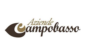 Aziende Campobasso